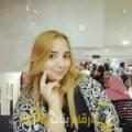 أنا جهاد من عمان 25 سنة عازب(ة) و أبحث عن رجال ل الزواج