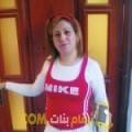 أنا مارية من اليمن 45 سنة مطلق(ة) و أبحث عن رجال ل الزواج