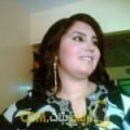 أنا إبتسام من الكويت 26 سنة عازب(ة) و أبحث عن رجال ل التعارف