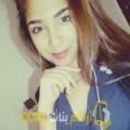 أنا ريتاج من عمان 19 سنة عازب(ة) و أبحث عن رجال ل الدردشة