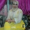 أنا نور من سوريا 34 سنة مطلق(ة) و أبحث عن رجال ل الزواج
