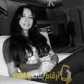 أنا إنتصار من عمان 22 سنة عازب(ة) و أبحث عن رجال ل الزواج