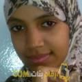 أنا سليمة من سوريا 23 سنة عازب(ة) و أبحث عن رجال ل التعارف
