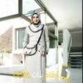 أنا ابتهال من البحرين 29 سنة عازب(ة) و أبحث عن رجال ل الزواج