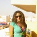 أنا سارة من البحرين 32 سنة عازب(ة) و أبحث عن رجال ل الدردشة