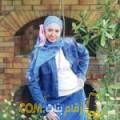 أنا نور من مصر 32 سنة مطلق(ة) و أبحث عن رجال ل الدردشة