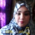 أنا جميلة من الإمارات 34 سنة مطلق(ة) و أبحث عن رجال ل الدردشة