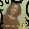 أنا توتة من المغرب 32 سنة مطلق(ة) و أبحث عن رجال ل التعارف