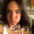 أنا ياسمين من اليمن 28 سنة عازب(ة) و أبحث عن رجال ل الصداقة