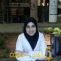 أنا جمانة من المغرب 40 سنة مطلق(ة) و أبحث عن رجال ل الحب