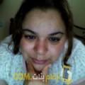 أنا ياسمين من المغرب 39 سنة مطلق(ة) و أبحث عن رجال ل المتعة