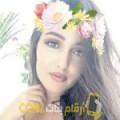 أنا صافية من عمان 21 سنة عازب(ة) و أبحث عن رجال ل الدردشة