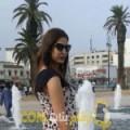 أنا غزلان من اليمن 21 سنة عازب(ة) و أبحث عن رجال ل الدردشة