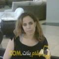 أنا ثورية من الجزائر 48 سنة مطلق(ة) و أبحث عن رجال ل الحب