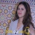 أنا وفاء من عمان 24 سنة عازب(ة) و أبحث عن رجال ل الزواج