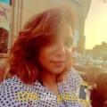 أنا مديحة من عمان 29 سنة عازب(ة) و أبحث عن رجال ل الحب