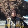 أنا سونة من مصر 50 سنة مطلق(ة) و أبحث عن رجال ل الصداقة