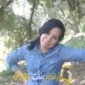 أنا منال من الإمارات 28 سنة عازب(ة) و أبحث عن رجال ل التعارف