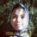 أنا علية من الكويت 24 سنة عازب(ة) و أبحث عن رجال ل الصداقة