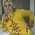 أنا سهير من تونس 43 سنة مطلق(ة) و أبحث عن رجال ل الزواج