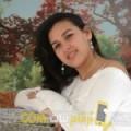 أنا نادين من البحرين 31 سنة مطلق(ة) و أبحث عن رجال ل الدردشة