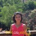 أنا نادية من الأردن 32 سنة عازب(ة) و أبحث عن رجال ل الزواج