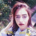 أنا فوزية من البحرين 23 سنة عازب(ة) و أبحث عن رجال ل التعارف