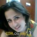 أنا ناريمان من قطر 38 سنة مطلق(ة) و أبحث عن رجال ل الزواج