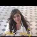 أنا فرح من سوريا 22 سنة عازب(ة) و أبحث عن رجال ل التعارف