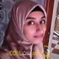 أنا شريفة من اليمن 29 سنة عازب(ة) و أبحث عن رجال ل المتعة