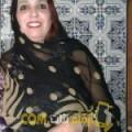 أنا وداد من عمان 45 سنة مطلق(ة) و أبحث عن رجال ل الحب