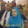 أنا سلام من السعودية 32 سنة عازب(ة) و أبحث عن رجال ل الدردشة