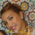 أنا ميرة من الجزائر 27 سنة عازب(ة) و أبحث عن رجال ل الحب