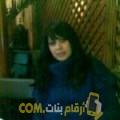 أنا سارة من عمان 40 سنة مطلق(ة) و أبحث عن رجال ل الدردشة