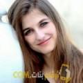 أنا دنيا من الجزائر 46 سنة مطلق(ة) و أبحث عن رجال ل الحب
