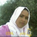 أنا سهير من الجزائر 35 سنة مطلق(ة) و أبحث عن رجال ل الصداقة