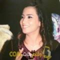 أنا هيفاء من عمان 23 سنة عازب(ة) و أبحث عن رجال ل الحب