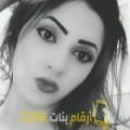 أنا نضال من الإمارات 26 سنة عازب(ة) و أبحث عن رجال ل الحب
