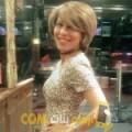 أنا راوية من الكويت 37 سنة مطلق(ة) و أبحث عن رجال ل الحب