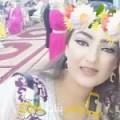 أنا أماني من الكويت 22 سنة عازب(ة) و أبحث عن رجال ل الزواج