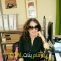 أنا فاطمة الزهراء من لبنان 40 سنة مطلق(ة) و أبحث عن رجال ل التعارف