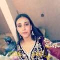 أنا صبرين من ليبيا 19 سنة عازب(ة) و أبحث عن رجال ل الزواج