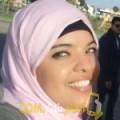 أنا منى من عمان 24 سنة عازب(ة) و أبحث عن رجال ل الزواج