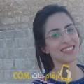 أنا فدوى من البحرين 21 سنة عازب(ة) و أبحث عن رجال ل الحب