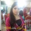 أنا رشيدة من ليبيا 27 سنة عازب(ة) و أبحث عن رجال ل الزواج