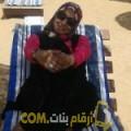 أنا لميتة من عمان 29 سنة عازب(ة) و أبحث عن رجال ل التعارف