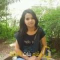 أنا سميرة من سوريا 26 سنة عازب(ة) و أبحث عن رجال ل الحب