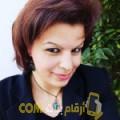 أنا سعاد من الجزائر 39 سنة مطلق(ة) و أبحث عن رجال ل الحب