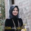 أنا أمينة من اليمن 36 سنة مطلق(ة) و أبحث عن رجال ل الزواج