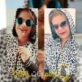 أنا سمية من البحرين 45 سنة مطلق(ة) و أبحث عن رجال ل التعارف